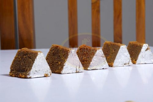 Gudu-Milk-Cake