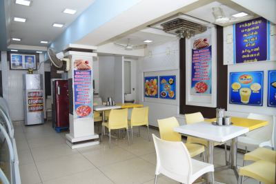 murari-shop