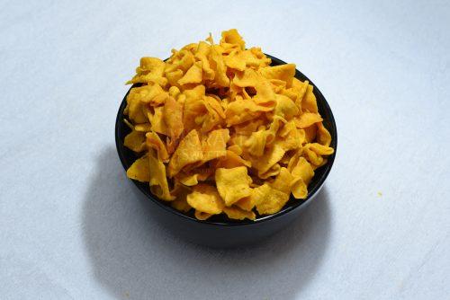 Murari Sweets Kumbakonam